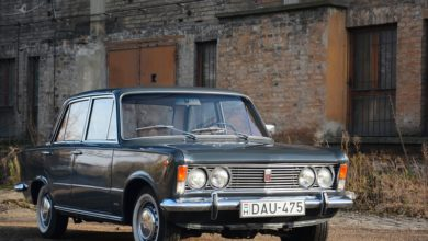 Photo of Polski Fiat 125p – TSZ-elnöki ügy