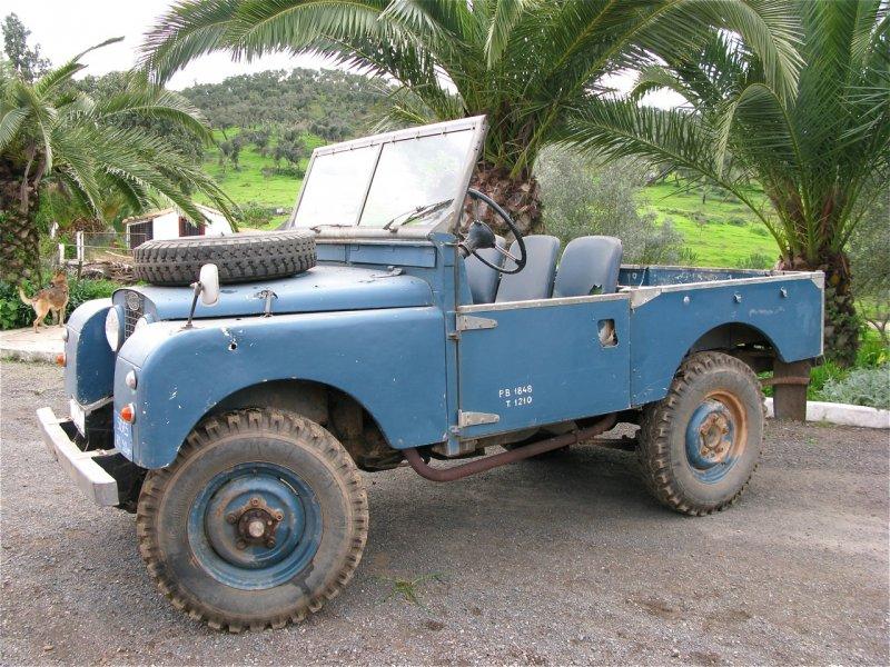 1954-Land_Rover-80-532511361983326