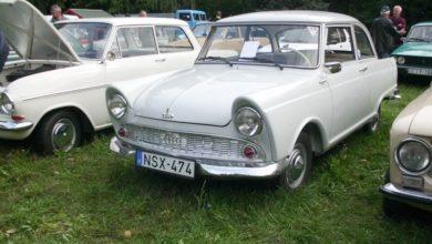 Photo of Technik Piknik – Kaposvár