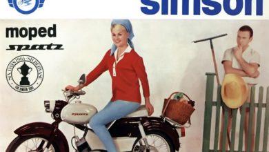 Photo of Simson prospektusfotók – galéria