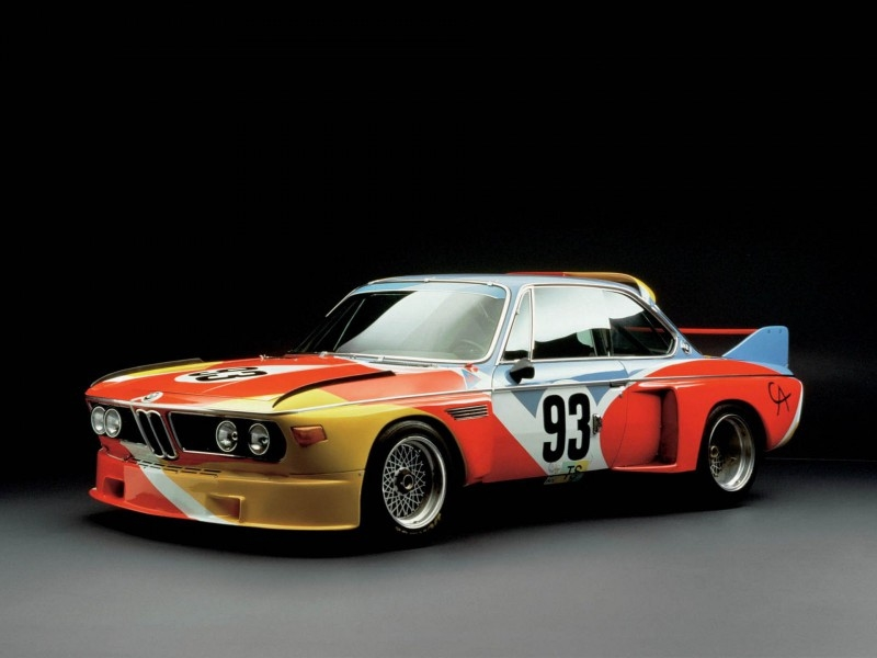 BMW-Art-Cars-No.930-Colorful-600x800