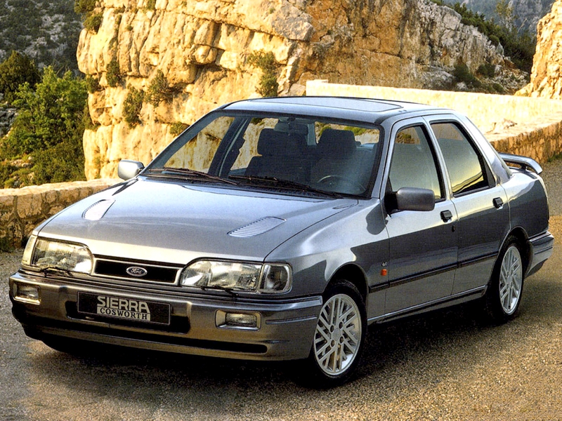 DLEDMV-Ford-Sierra-Sapphire-Cosworth-2RM-11