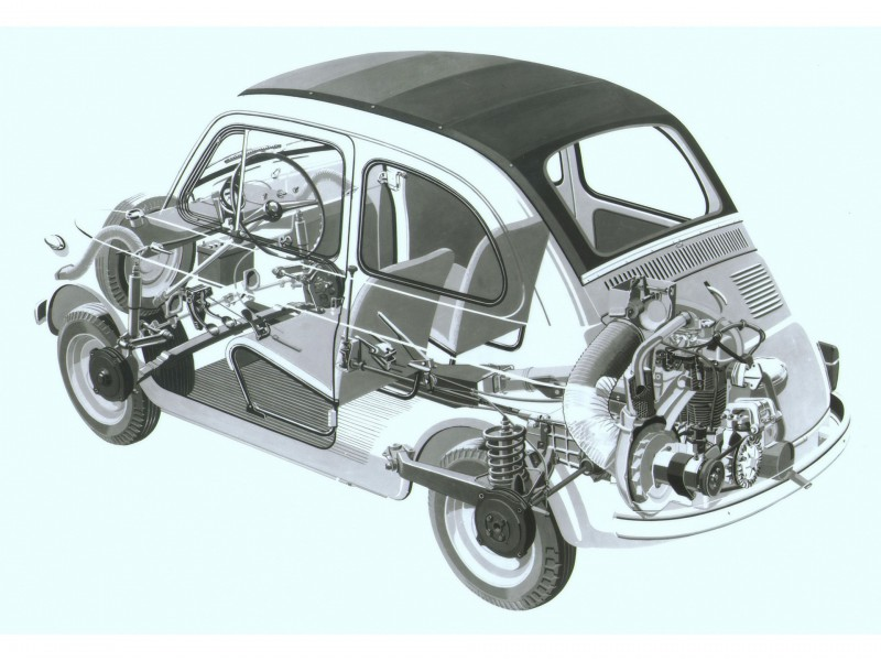 Fiat-500-Period-Photos-500-1957-1960-4-600x800