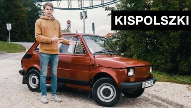 Photo of Polski Fiat 126p teszt – Draskovics Andris