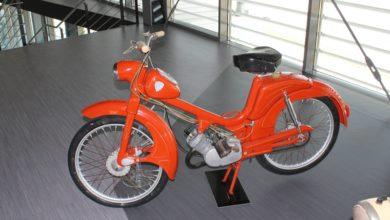 Berva VT50