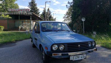 Photo of Dacia-kaland – találkozós szombat a Hajdúságban
