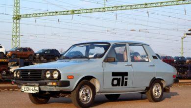 Photo of Dacia-kaland – egy régi barátság emlékére