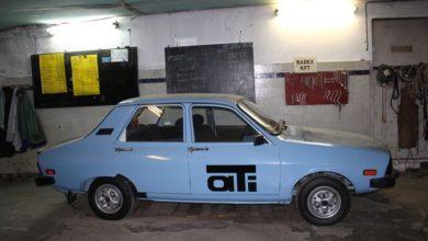 Photo of Dacia-kaland – na de mit kellett csinálni az autón?