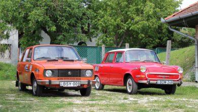 Photo of Škoda-kaland – 3. | 4. nap – Kiskunhalas, Kisszállás, Cegléd, Monor