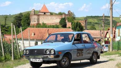 Photo of Dacia-kaland – 11-12-13. nap – Segesvár, Nagyszeben, Vajdahunyad