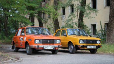 Photo of Škoda-kaland – 15. | 16. nap – Mezőszilas, Paks, Medina, Kecskemét, Nagykőrös