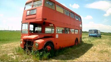 London Busz