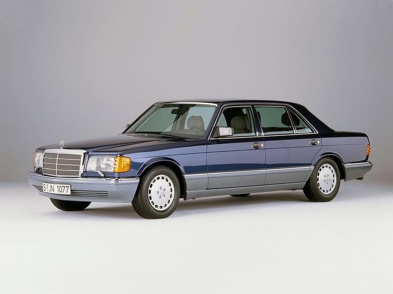 Mercedes_Benz-S_Class légzsák