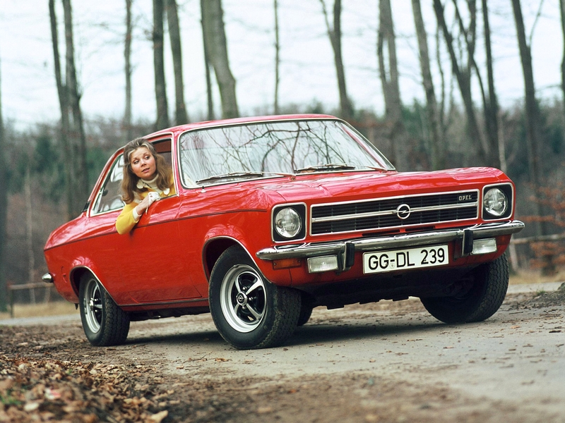 Opel_Ascona_Coupe_1970