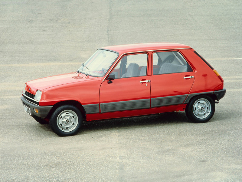 Renault-5_GTL_5-door_1979_800x600_wallpaper_01