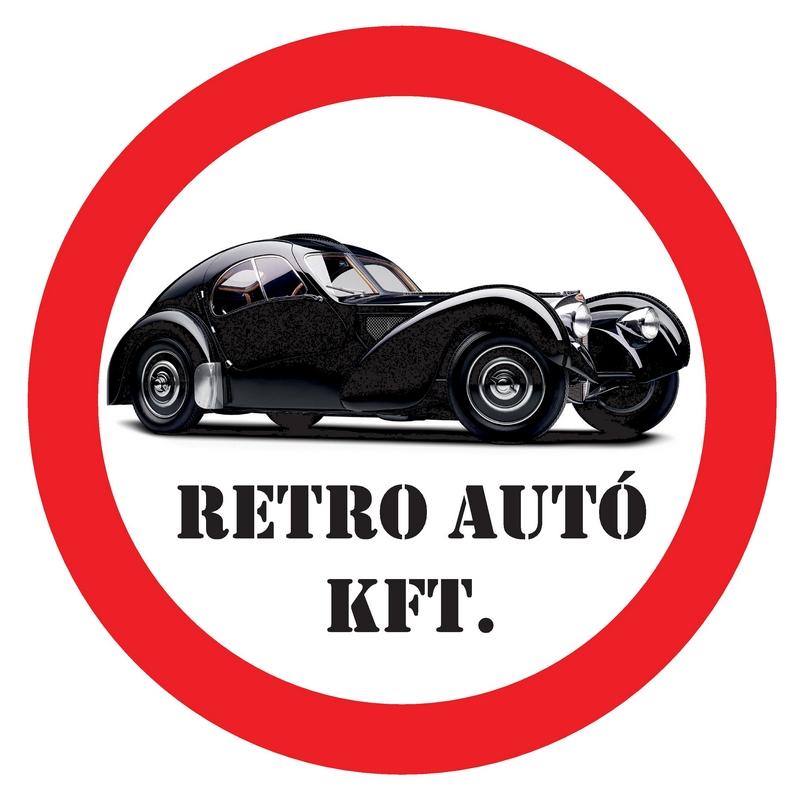 Retroauto_kft_48x48-page-001