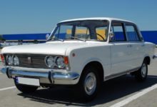 Photo of Polski Fiat 125p kisfilm