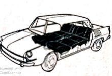 Photo of A Skoda 1000-MB speciális hasznostere – autó motor