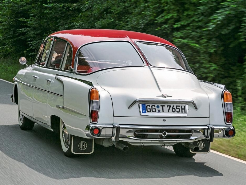 Tatra-603-Fahrbericht-07 (1)