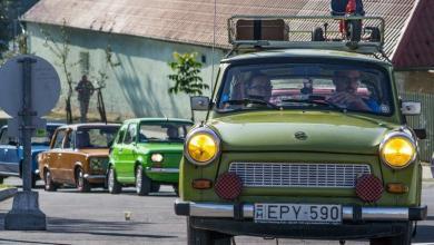 Photo of Autóápolás csak az autók szerelmeseinek – videó