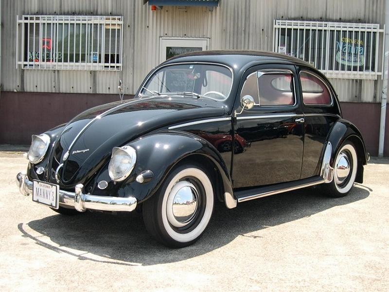 VW-1956