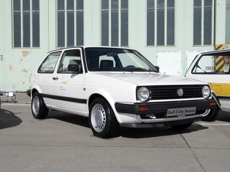 VW-Golf-City-Stromer