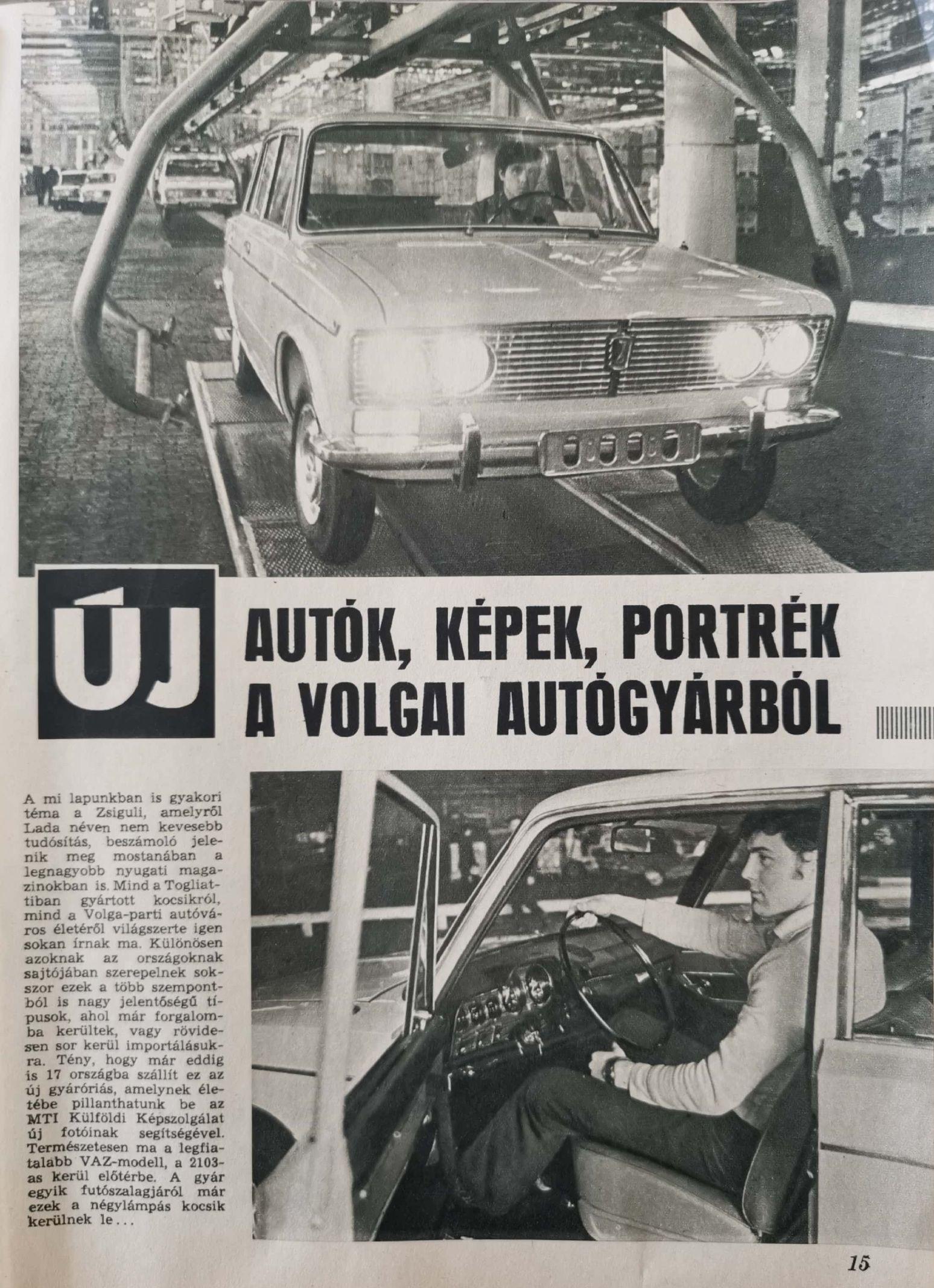 Volgai Autógyár_1