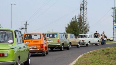 autók fotó