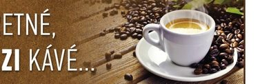 paksi kávé