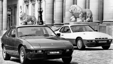 Photo of Így vettem kocsit, avagy első autó kerestetik! 2. rész: a 924-es útvesztőjében