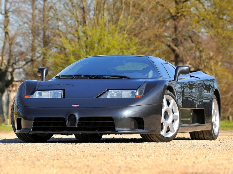 bugatti-eb-110-939