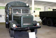 Photo of Csepel Autó Gyártmánymúzeum bemutató kisfilm