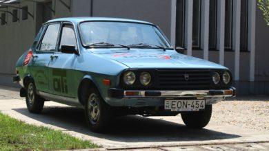 Photo of Dacia-kaland – meglepetések hete