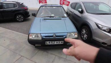 Photo of 40 fontos Škoda Favorittal a BL-döntőre
