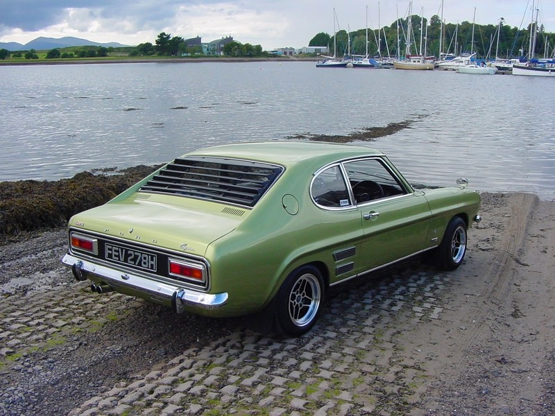 ford-capri-1600-gtxlr-766_4_large
