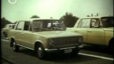 Photo of Hogyan közlekedjünk autópályán 1984