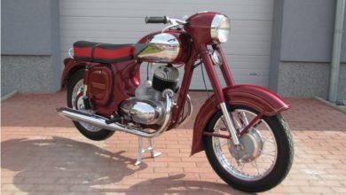 JAWA 353