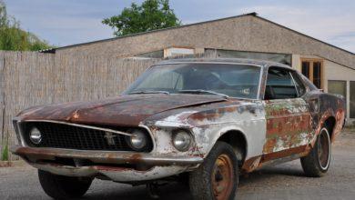 Photo of Keréknyom – autók élet és halál közt