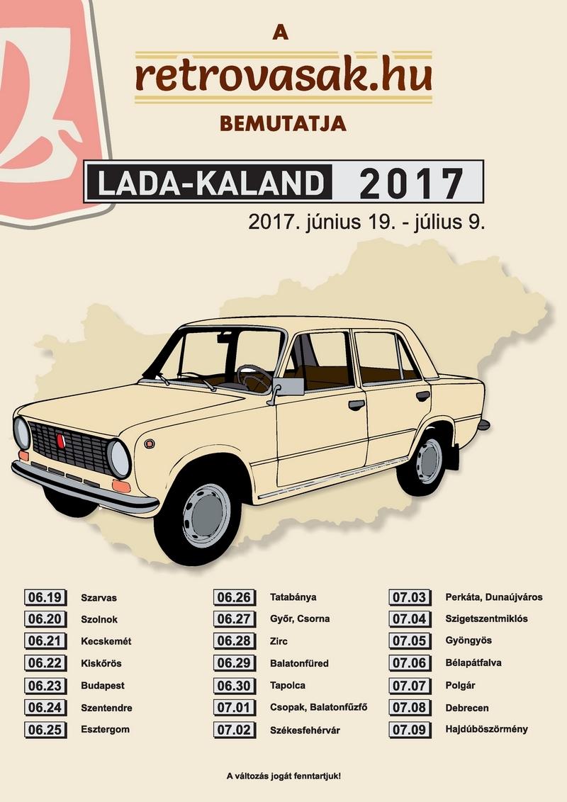 lada_kaland_2017_utvonal-page-001