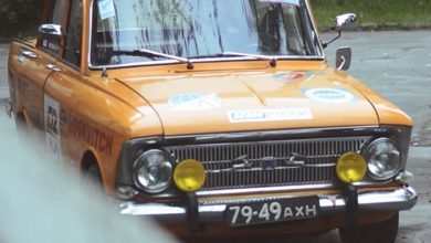 Moszkvics 412