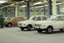 Photo of Autóvásárlók kézikönyve – átvétel előtti tudnivalók