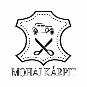 Mohai Kárpit