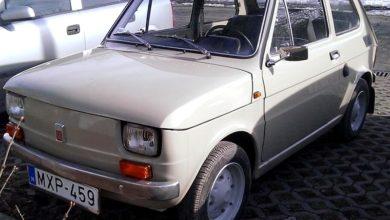Photo of 17 év után újra műszakit kapott a Polski Fiat