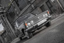 Photo of Keleti Blog – Polski Fiat 125P bemutató