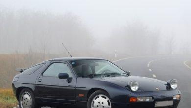 Photo of Keréknyom – Porsche 928 S4 teszt