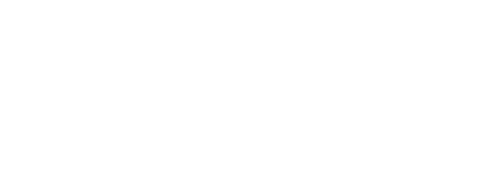 Retrovasak.hu