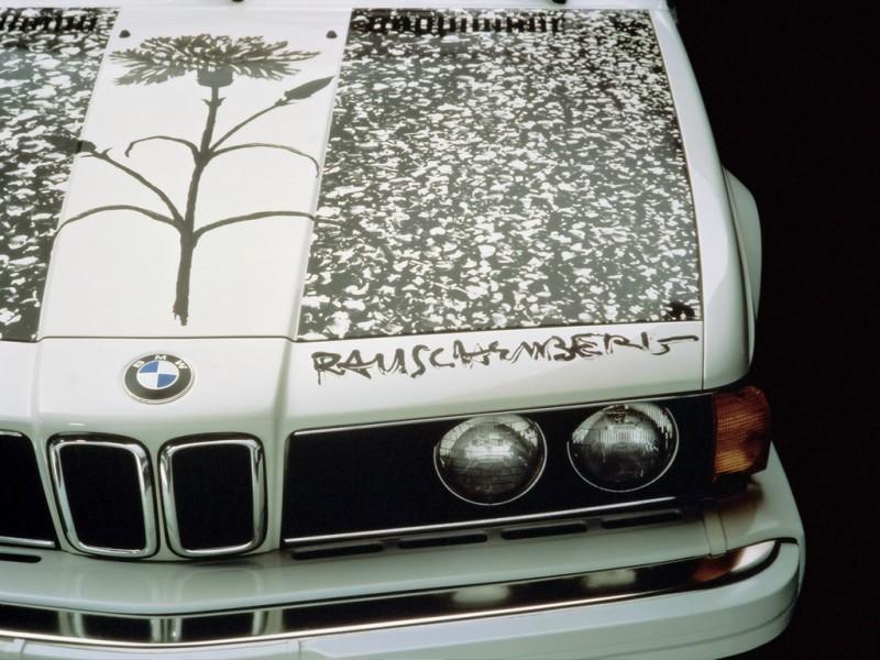 robert-rauschenberg-bmw-1986-800x600