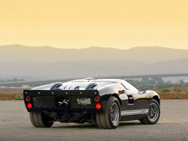 superformance-ford-gt40