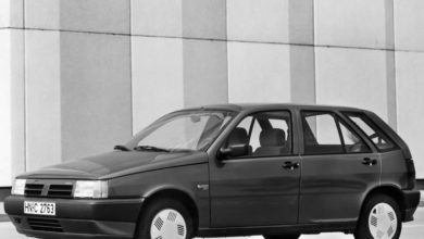 Photo of 30 éves a Fiat Tipo