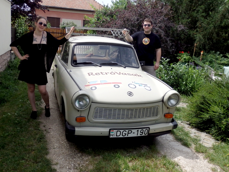 trabant101
